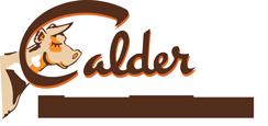 Calder Dairy